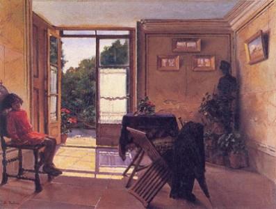 http://fora-da-estante.blogspot.pt/2011/10/menina-de-castigo.html