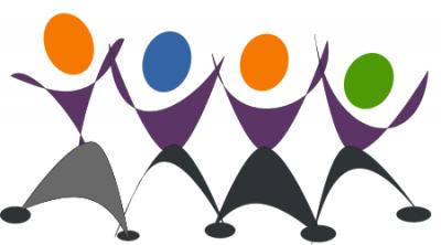 https://cadescrita.edublogs.org/files/2013/05/dancing_people-15gjg8r-400x222.png