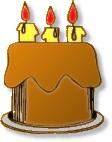3-candle-cake