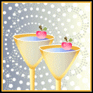 party_drinks