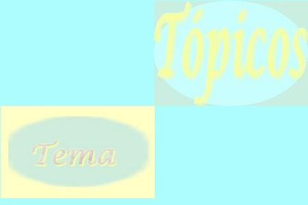 temas_e_topicos3