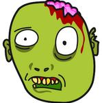 zombie_head_mini