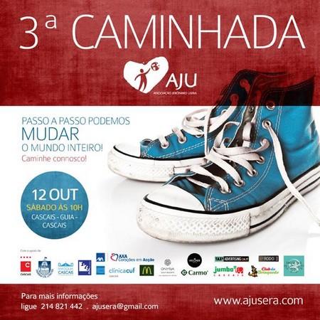 caminhada_aju_13_blogsn