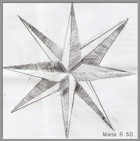 maria_r_5d_estrela_2
