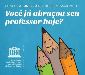 dia_prof)