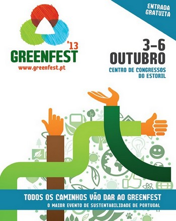 greenfest_blogs