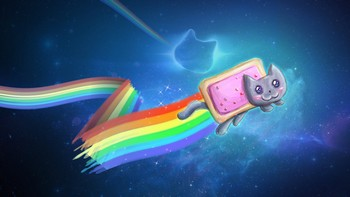 Nyan-cat_mini