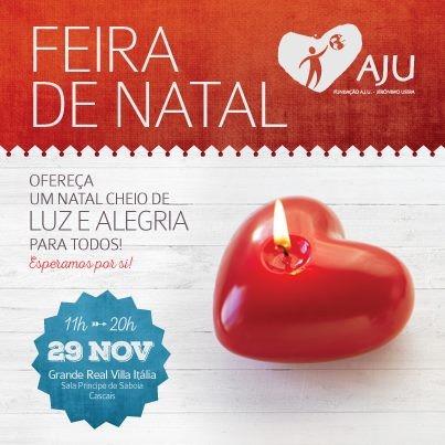 feira_de_natal_aju_14_n