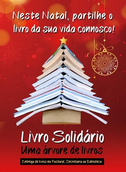 livro solidari_mini