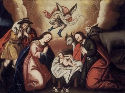 Brooklyn_Museum_-_The_Nativity_-_Cuzco_School_-_overall