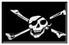 vasco_pirates_640