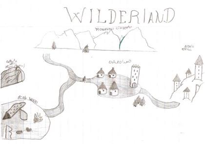 pedro_g_wilderland