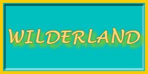 wilderland_pedro_g