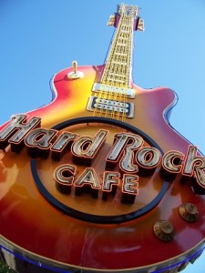 Hard_Rock_Cafe_Sign