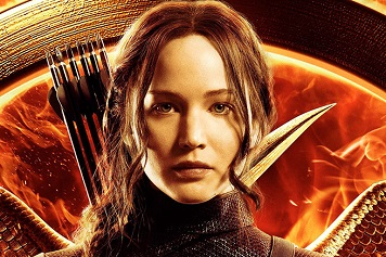 carolina_c_hunger_games_jg
