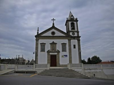 madalena_mozelo_igreja