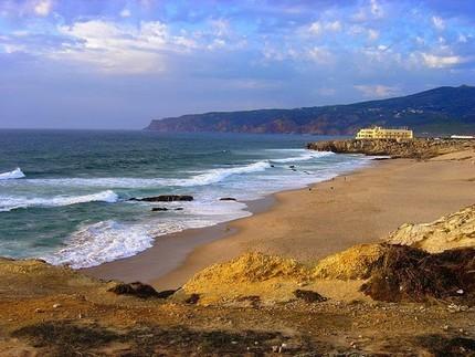 Esperanca_Praia_do_Guincho