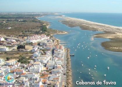 carlota_c_cabanas_tavira_