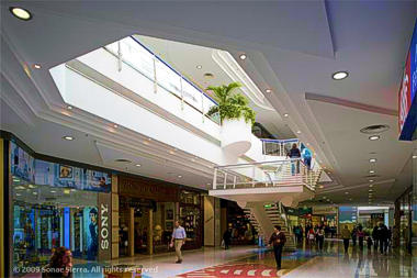 cascaishopping-interior