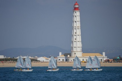 tomas_gray_regata_faro