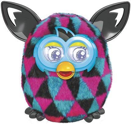 Furby-Boom-Black-Pink-