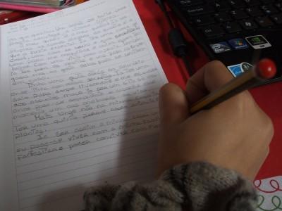 carlota_c_6c_escrever