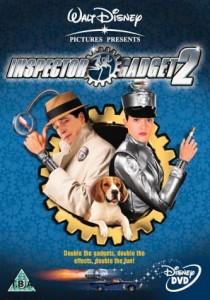 Inspector_Gadget_2_poster
