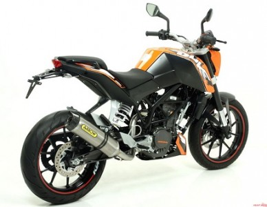 manel_d_-ARROW-KTM-DUKE-125_