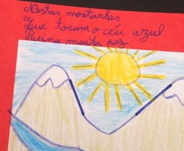paz-nas-montanhas_katia