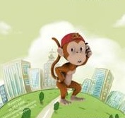 macaco_mini