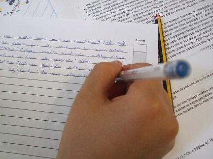 treino_para_exame