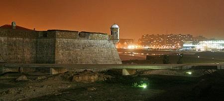 Fortaleza_do_Queijo