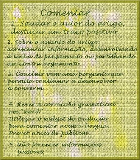 comentar_2