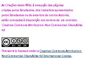 creative_commons_cad_escrita-pbworks