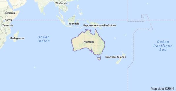 australia_png