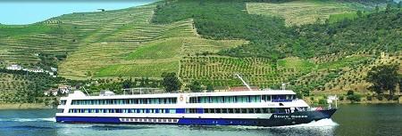 barco_douro1