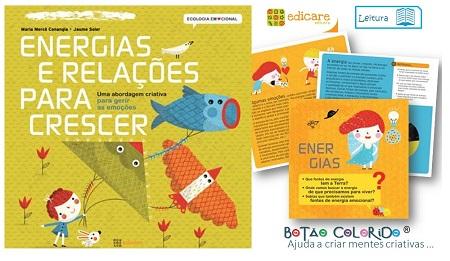 edicare-energias_e_relacoes_para_crescer-si