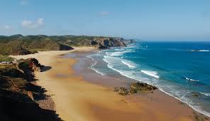 praia_do-amado