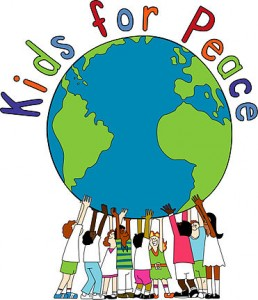 kids_for_peace_logo