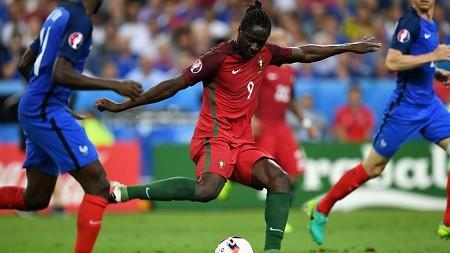 eder-portugal-france-uefa-euro