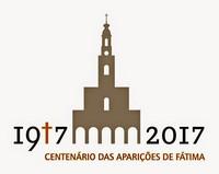 2017 Centenário de Fátima