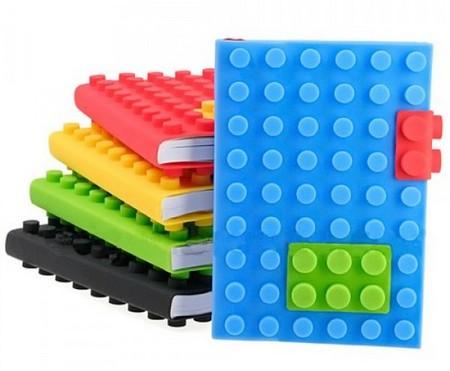lego_notebook_4