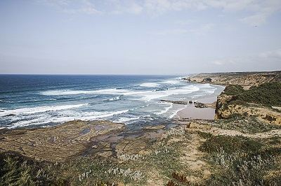 https://www.voyagesetc.fr/carrapateira-mon-petit-paradis-au-portugal/
