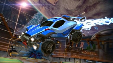 https://blog.us.playstation.com/2017/02/14/rocket-league-ps4-pro-support-coming-february-21/