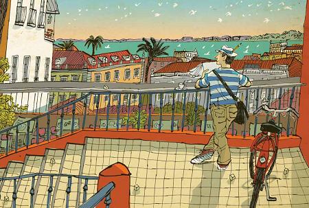 http://humorgrafe.blogspot.pt/2013/11/apresentacao-do-novo-livro-de-david.html