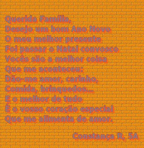 http.//cadescrita.edublogs.org