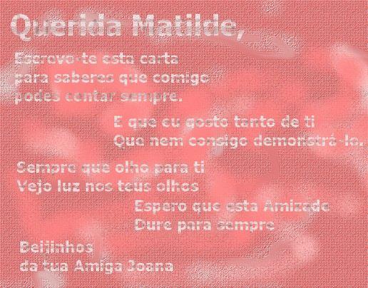 http://cadescrita.edublogs.org