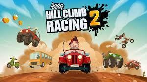 https://www.google.pt/url?sa=i&rct=j&q=&esrc=s&source=images&cd=&cad=rja&uact=8&ved=0ahUKEwiQjsaFor_YAhXLwBQKHVmLBw0QjRwIBw&url=http%3A%2F%2Fwww.gamezebo.com%2F2016%2F12%2F12%2Fhill-climb-racing-2-tips-cheats-strategies%2F&psig=AOvVaw2TahIndN3UtK4ACIEdfIJC&ust=1515188136777075